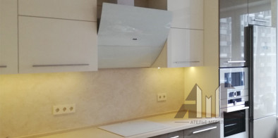 Кухня 14-04