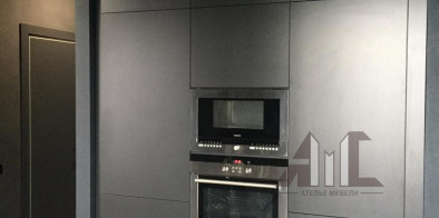 Современная кухня 03-2020-2