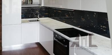 Современная кухня 2020-01-2