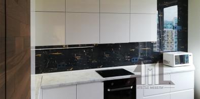 Современная кухня 2020-01-3